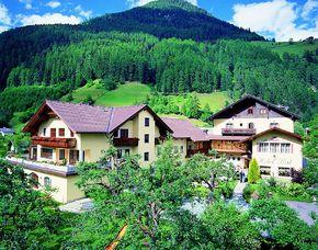 Kurzurlaub inkl. 80 Euro Leistungsgutschein - Hotel Post Großkirchheim - Großkirchheim Hotel Post Großkirchheim