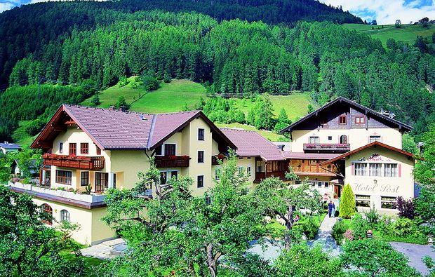 kurzurlaub-grosskirchheim-hotel