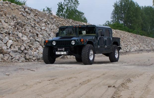 hummer-offroad-fahren-fuerstenau-bg1