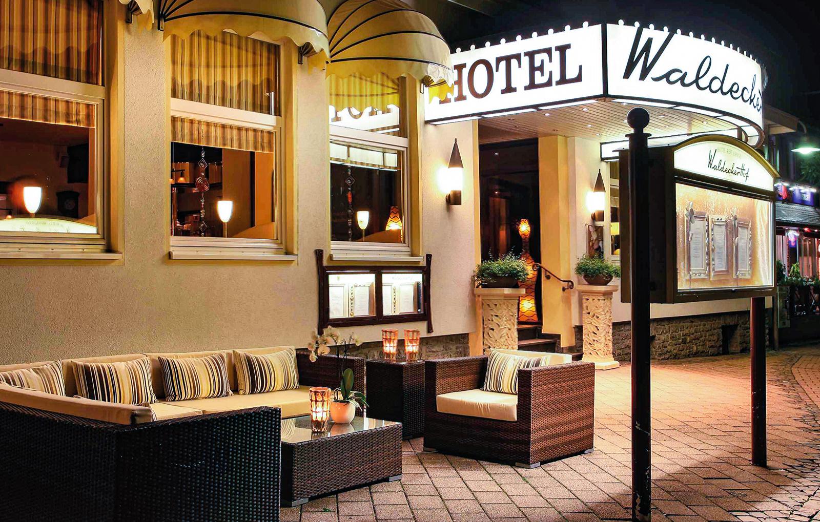 einfach-mal-urlaub-waldecker-hof-hotel-spa-bg1