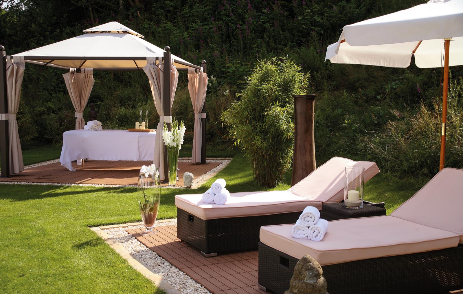 einfach-mal-urlaub-waldecker-hof-hotel-spa-bg4