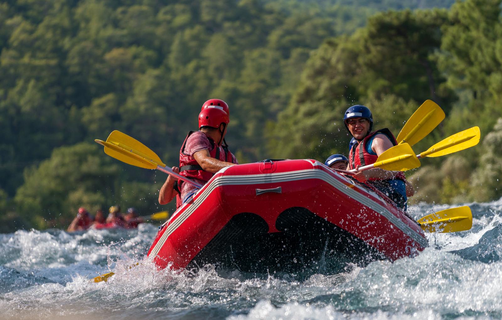 rafting-graz-bg1