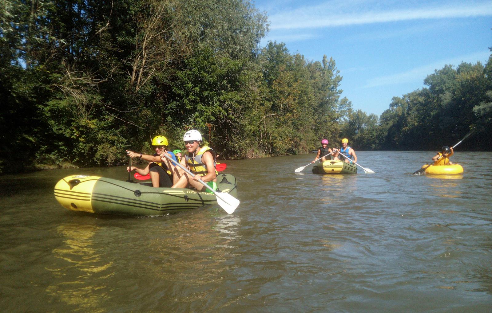 rafting-graz-bg2