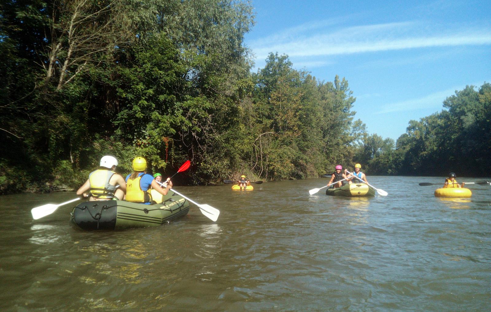 rafting-graz-bg3