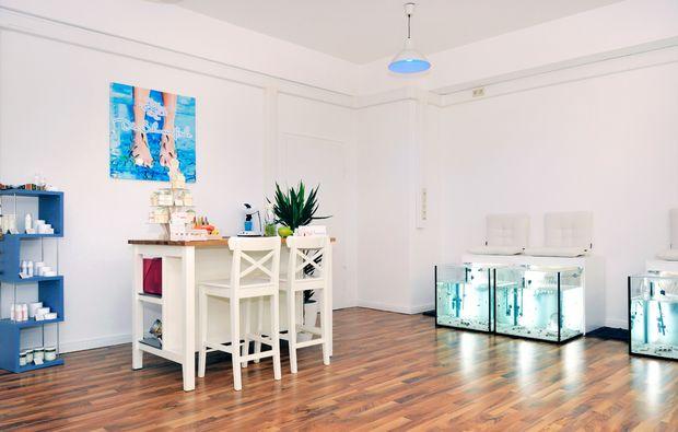 aromaoel-massage-koeln