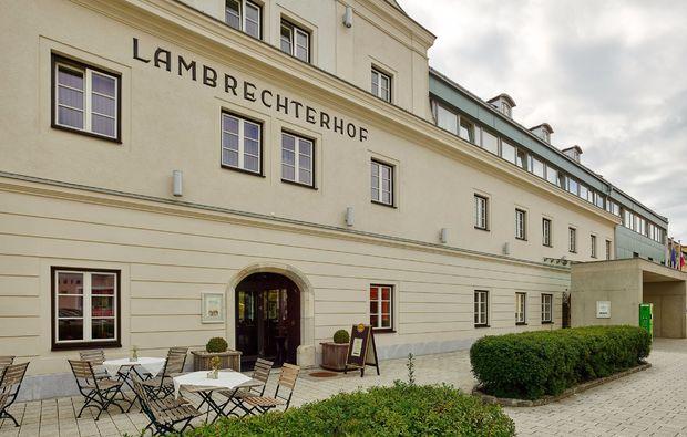 kuschelwochenende-sankt-lambrecht-hotel