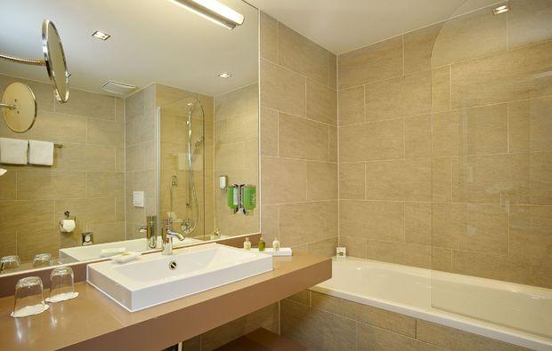 kuschelwochenende-st-lambrecht-bad