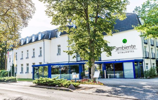 thermen-spa-hotels-bad-wilsnack-vitalhotel-ambiente