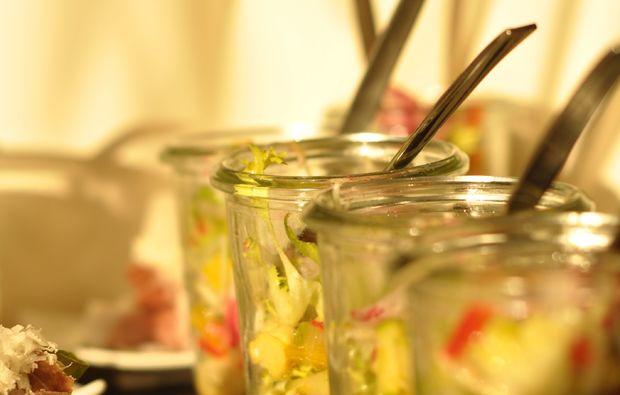 schlemmen-traeumen-steyr-dinner