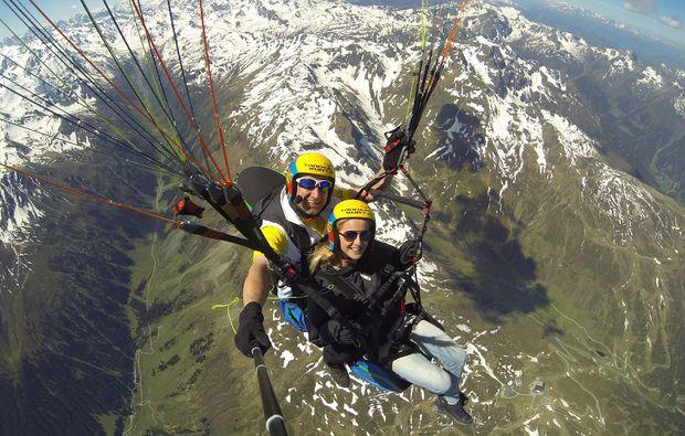gleitschirm-tandemflug-st-gallenkirch-hinblick