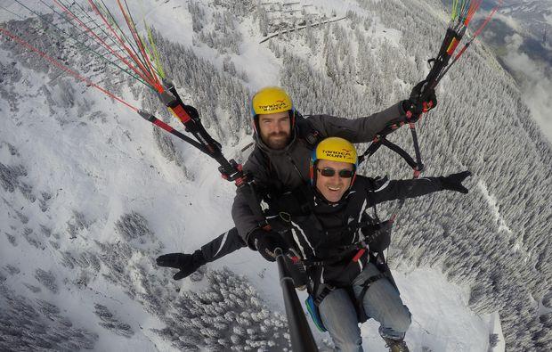 gleitschirm-tandemflug-st-gallenkirch-sport