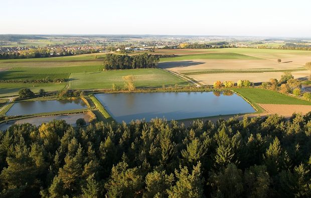 ballonfahrt-weissenburg-ausblick