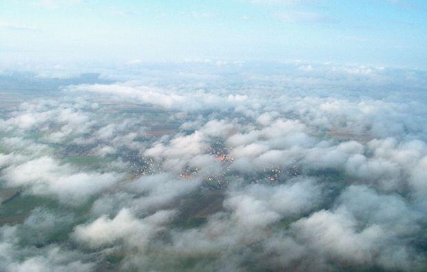 ballonfahrt-weissenburg-aussicht