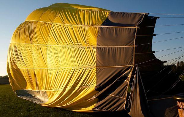 ballonfahrt-weissenburg-outdoor