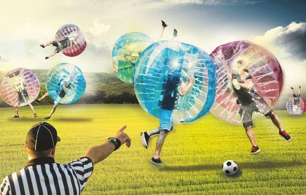 bubble-football-leipzig-fussball