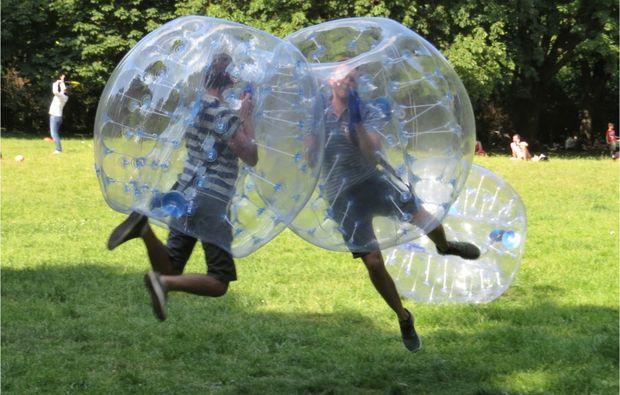 bubble-football-leipzig-spielen
