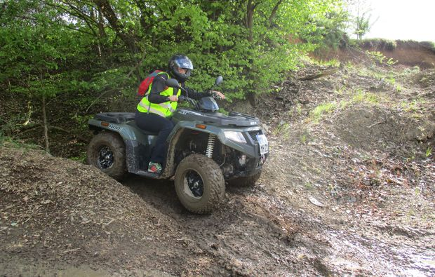 quad-tour-herresbach-action