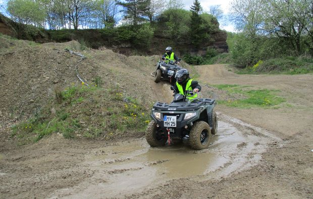 quad-tour-herresbach-adrenalin