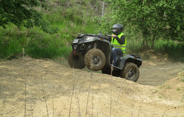 quad-tour-herresbach-outdoor