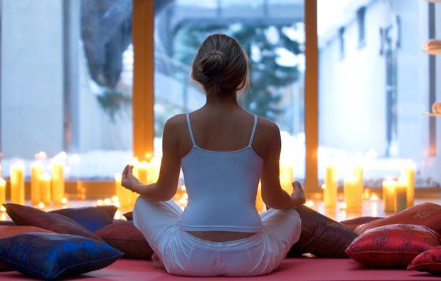 wellnesshotels-zeulenroda-triebes-entspannen