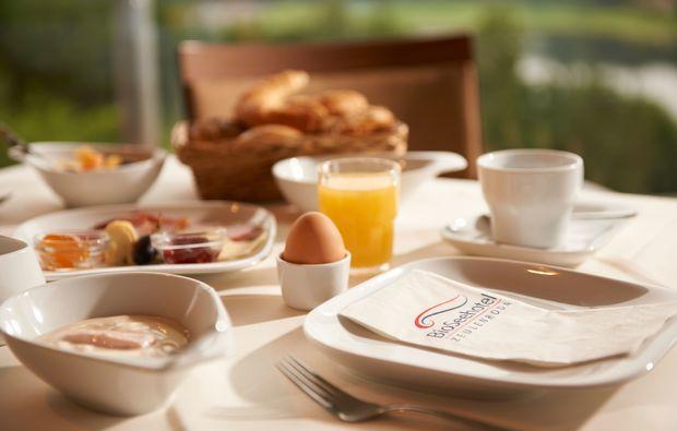 wellnesshotels-zeulenroda-triebes-fruehstueck