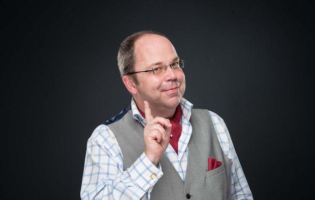 kabarett-dinner-willingshausen-darsteller