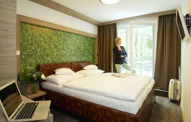 wien-staedtereise-uebernachten-hotel