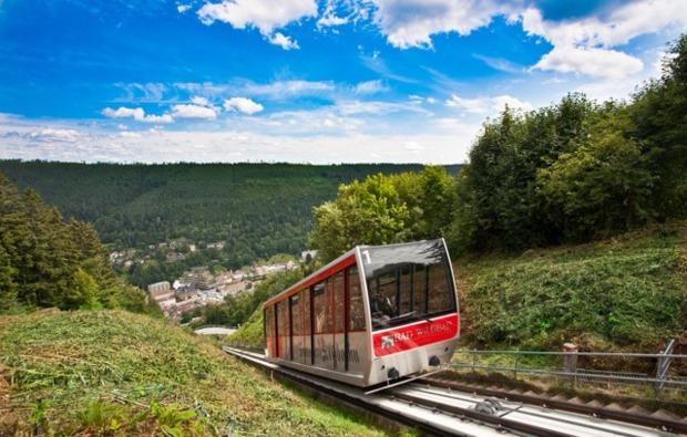 sleeperoo-uebernachtung-bad-wildbad-sommerbergbahn