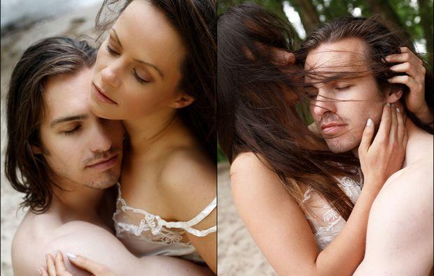 partner-fotoshooting-bochum-beach-love
