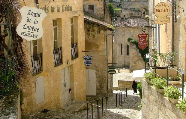 erlebnisreise-saint-raphal-geniessertoern