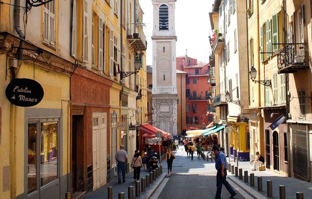 erlebnisreise-saint-raphal-suedfrankreich
