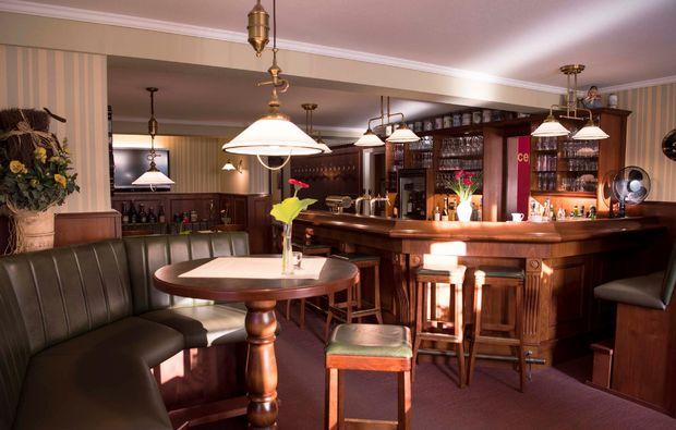 hotel-englischer-hof-herzberg