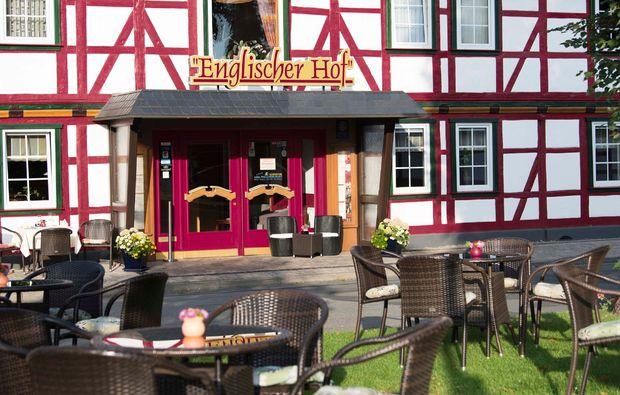 romantikwochenende-herzberg-am-harz-hotel