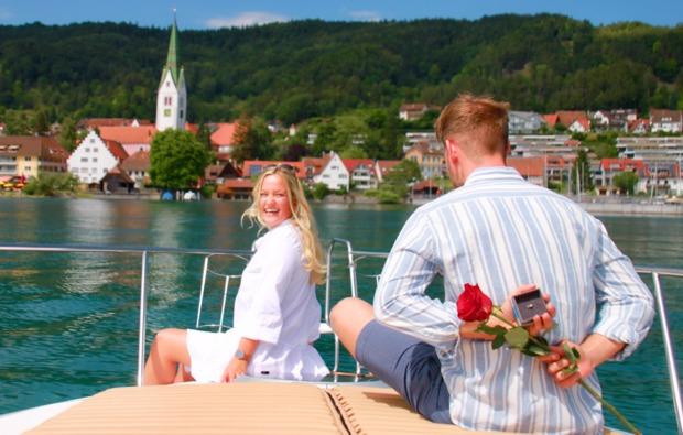 motorboot-fahren-sipplingen-bg1
