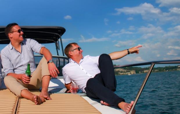 motorboot-fahren-sipplingen-bg4