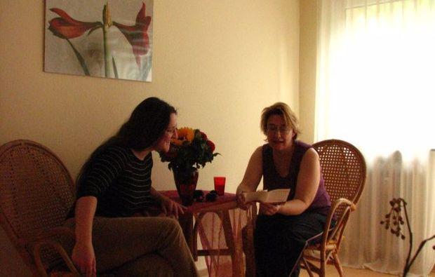 schwangerschaftsmassage-wiesbaden-ayurveda-dreaming