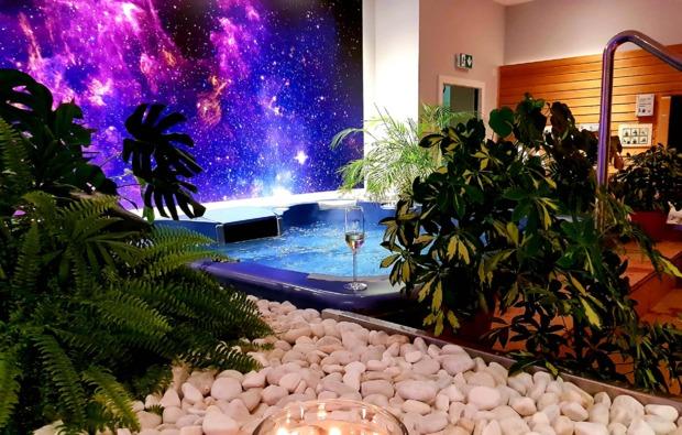 gourmetreise-krapinske-toplice-pool
