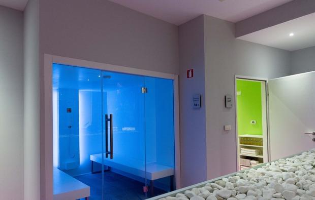 gourmetreise-krapinske-toplice-sauna