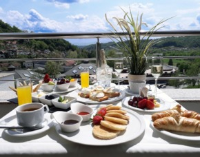 Kulinarische Reise Krapinske Toplice
