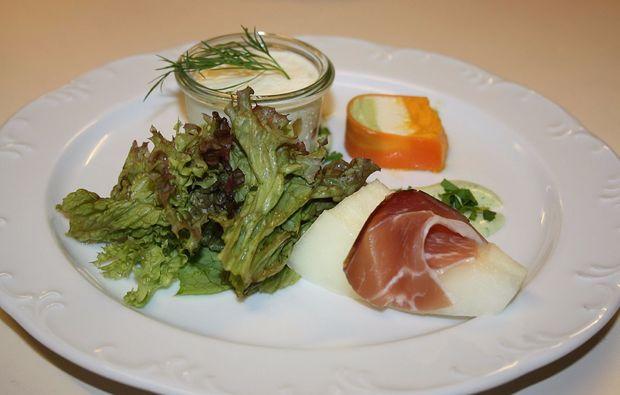 musical-dinner-bielefeld-aromatisch