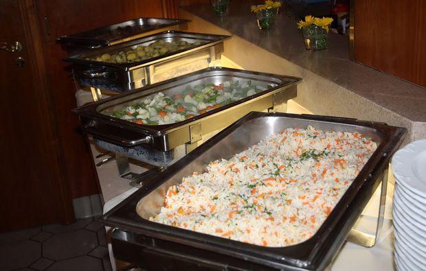 musical-dinner-bielefeld-aussuchen
