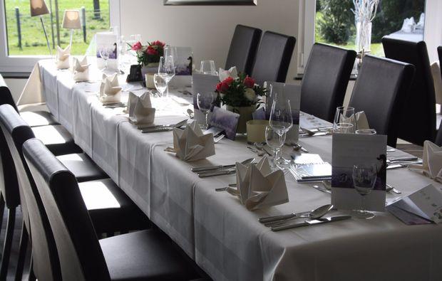 musical-dinner-bielefeld-dekoriert