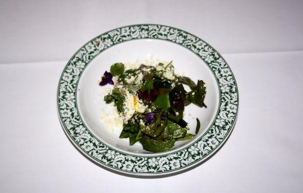 musical-dinner-bielefeld-gesund