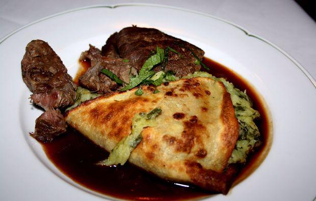 musical-dinner-bielefeld-schmackhaft-delikat