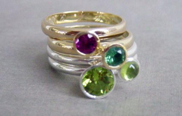 goldschmieden-muenster-drei-ringe