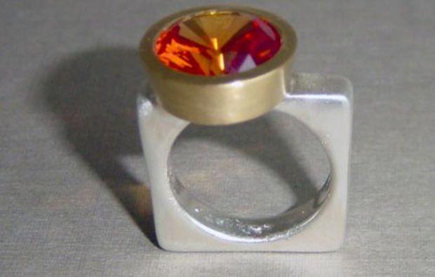 goldschmieden-muenster-orange