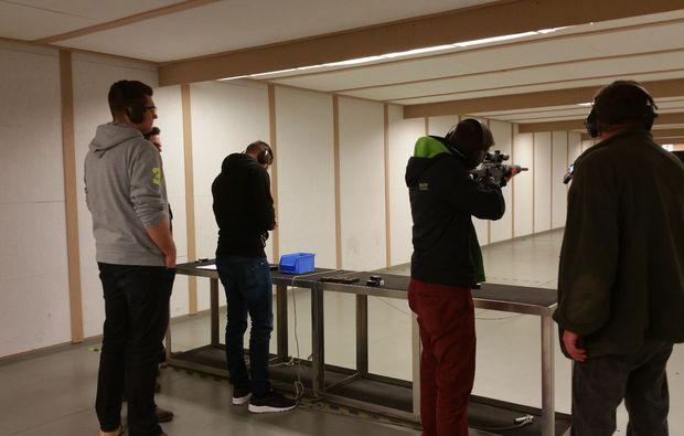 schiessen-ueben-sternenfels