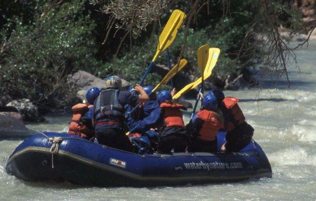 rafting-marrakesch-abenteuer