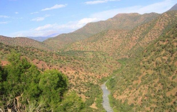 rafting-marrakesch-ausblick