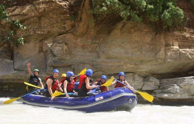 rafting-marrakesch-paddel
